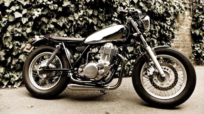 motorcycle, moto, cars