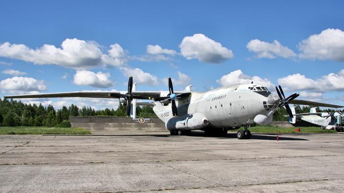 vehicle, airplane, aircraft