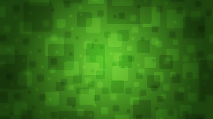 green, texture, color