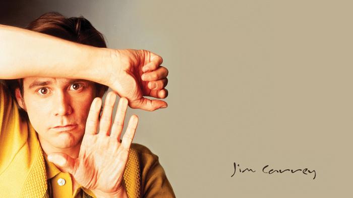 hands, people, sight, celebrity