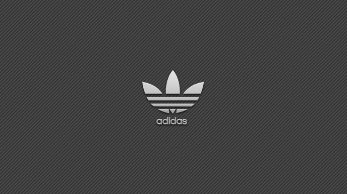 logo, adidas, sports