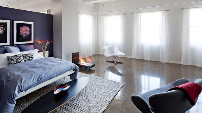 design, house, villa, apartment, interior, style