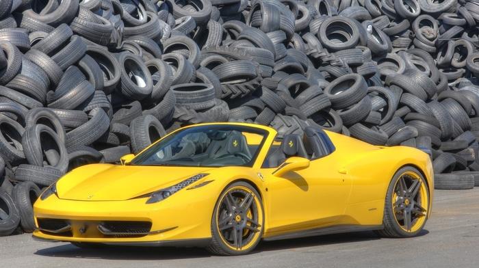 supercar, Ferrari, Italy, ferrari, cars