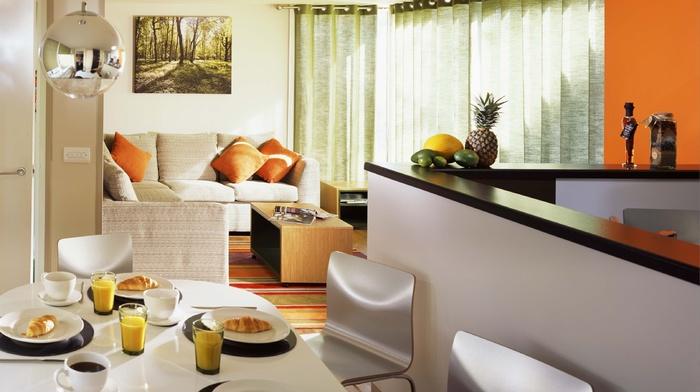 house, design, interior, style, apartment