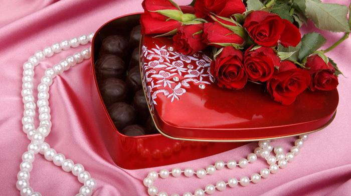 rose, roses, flowers, bouquet, petals, stunner