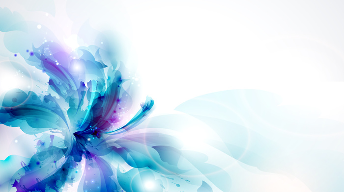 287 Colors HD Wallpapers  Background Images