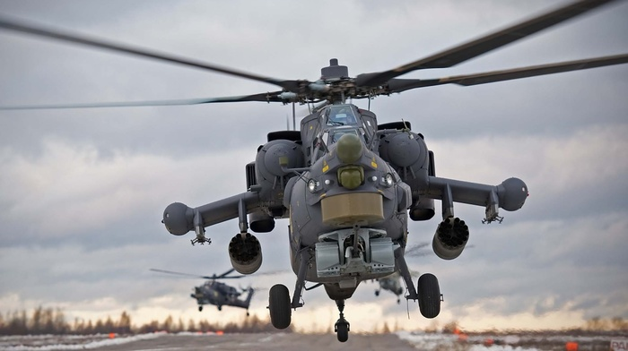 helicopter, aircraft, helicopter