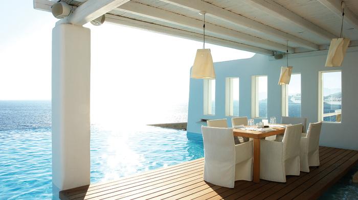 design, villa, house, interior, style