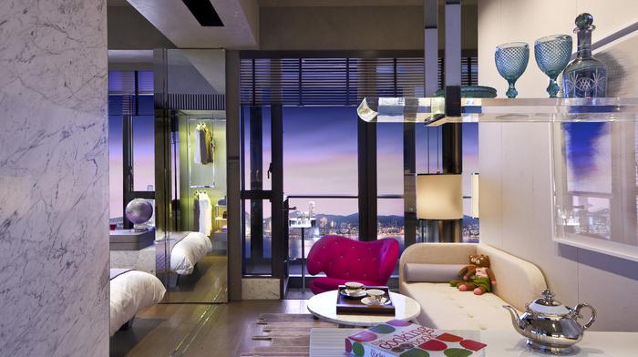 style, apartment, interior, design