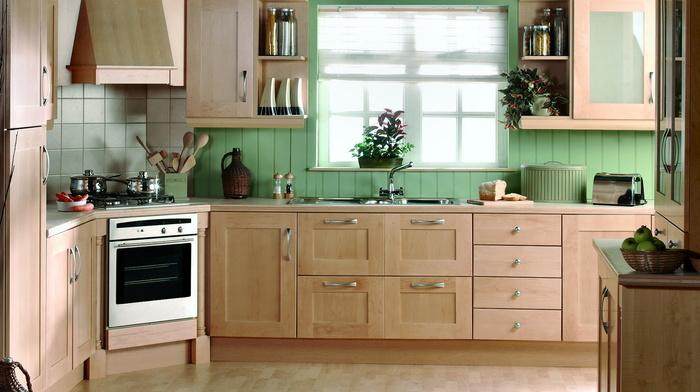 interior, design, kitchen, house, villa, style