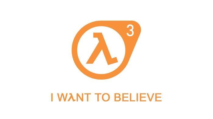 Half, Life, Valve Corporation, artwork, simple background, Gordon Freeman, quote, Half, Life 2, video games