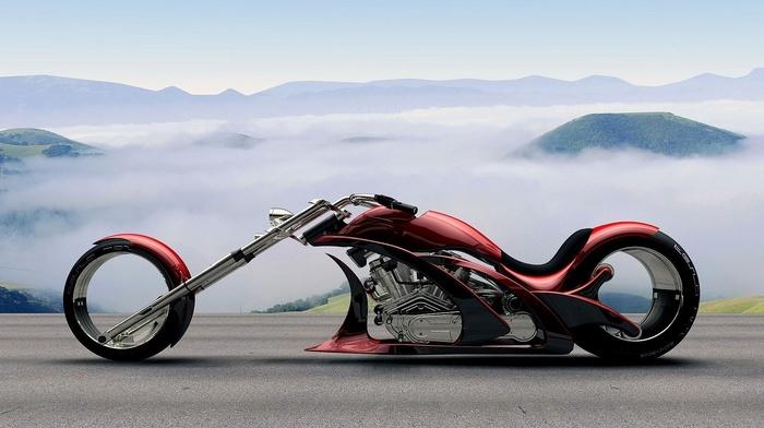 moto, motorcycles, motorcycle
