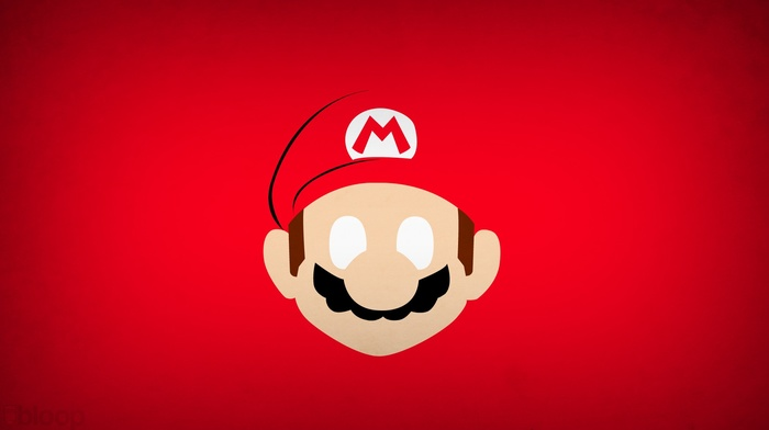 Nintendo, video games, Super Mario Bros., Mario Bros., Super Mario, heroes
