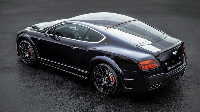 tuning, black, sportcar, auto, cars, wheels
