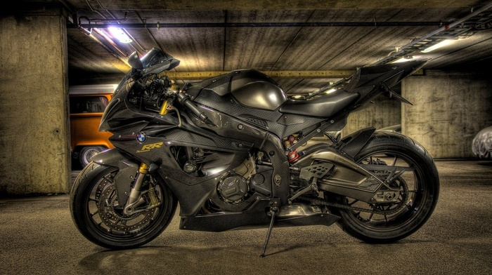 BMW, wheels, headlights, beauty, garage, wheels, motorcycle, motorcycles, bmw