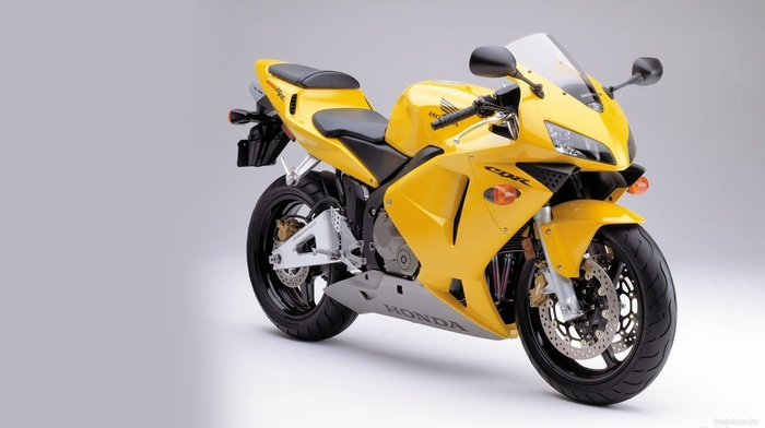 moto, Honda, motorcycles
