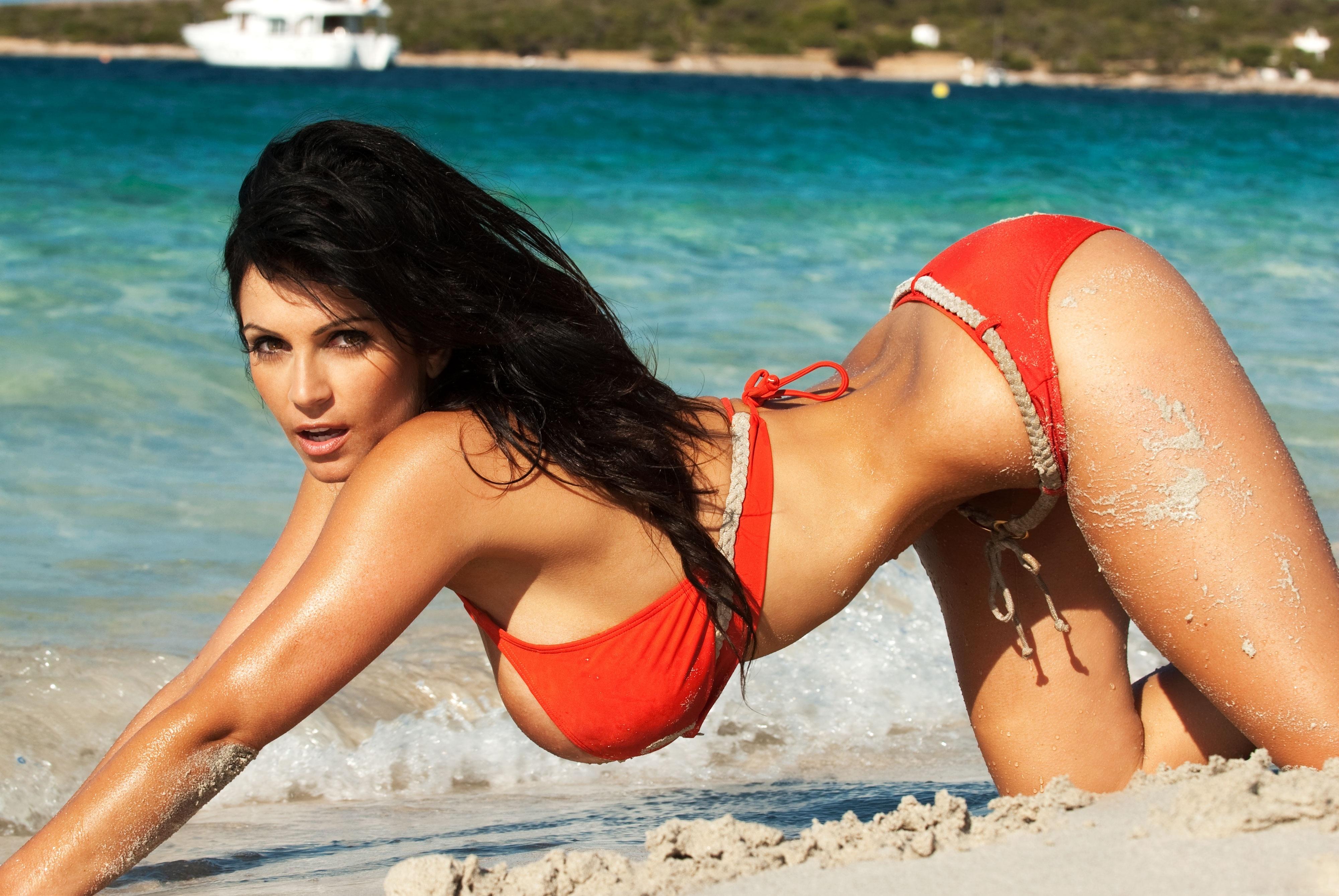 Jungal sexi nude girl nudes clip