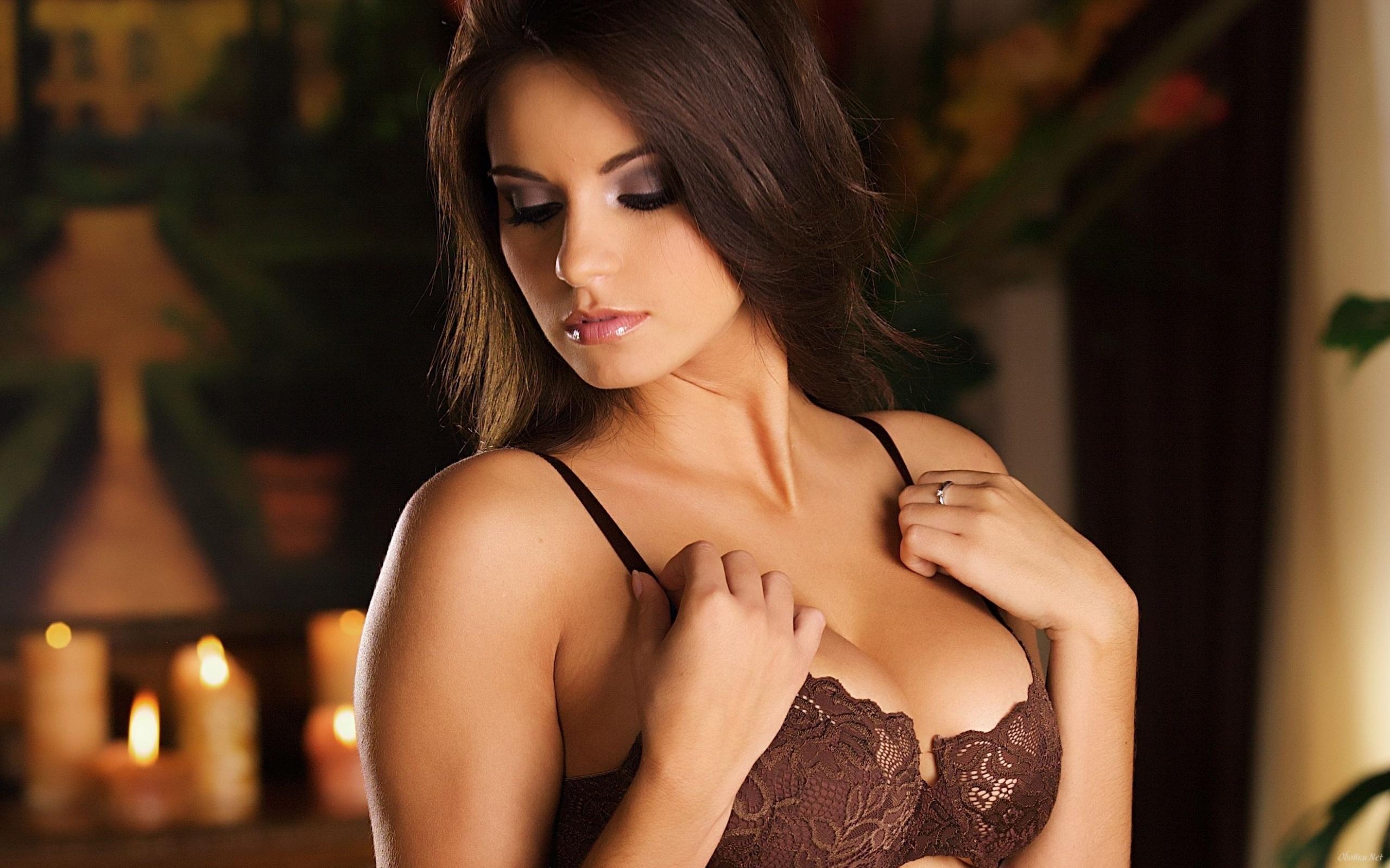 Фото порно сладких девочекх 12 фотография