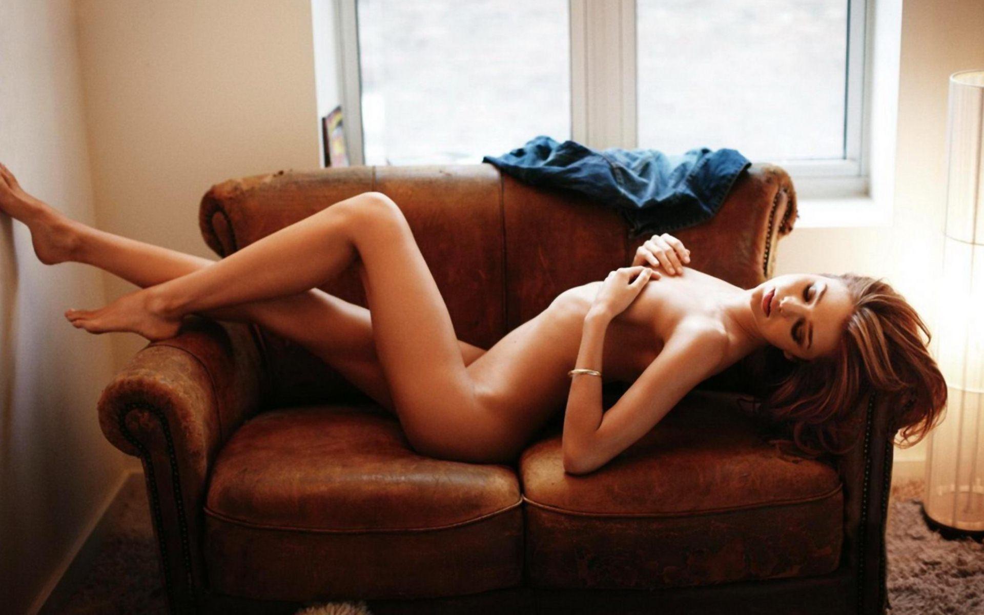 Фотомодель в сексе 21 фотография