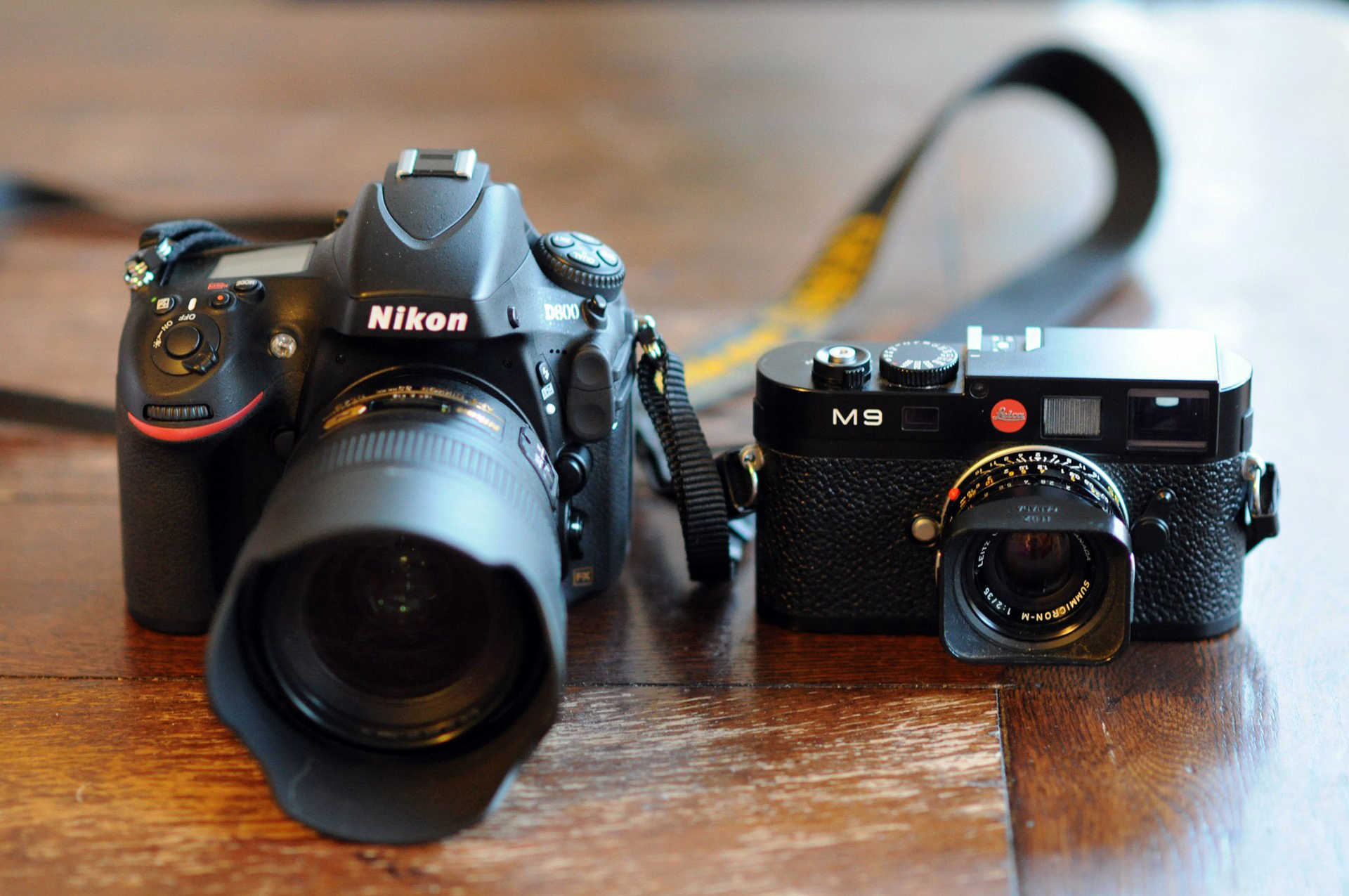 Как сделать красивый фото цифровым фотоаппаратом
