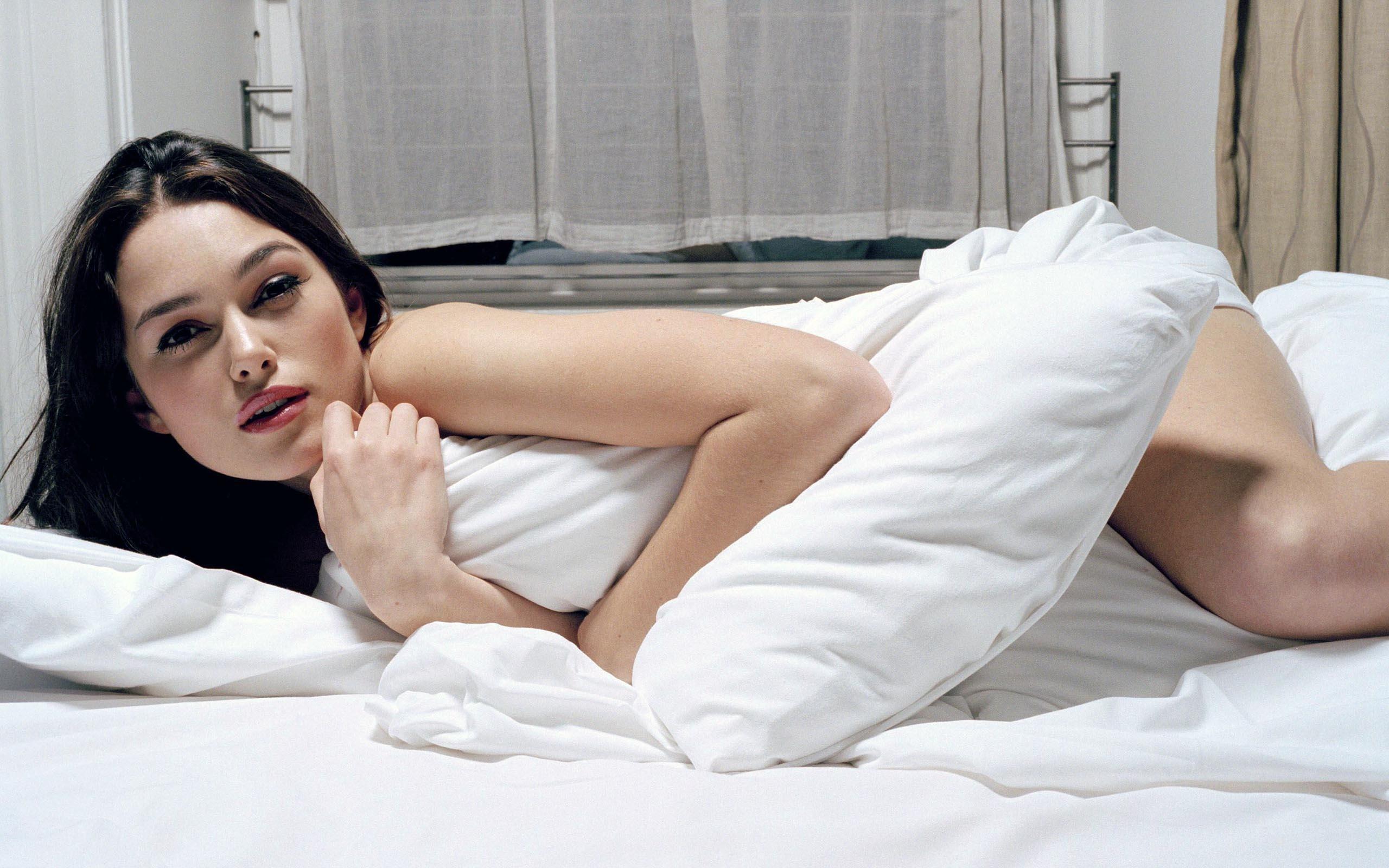 Секс картинка голые девочки 26 фотография