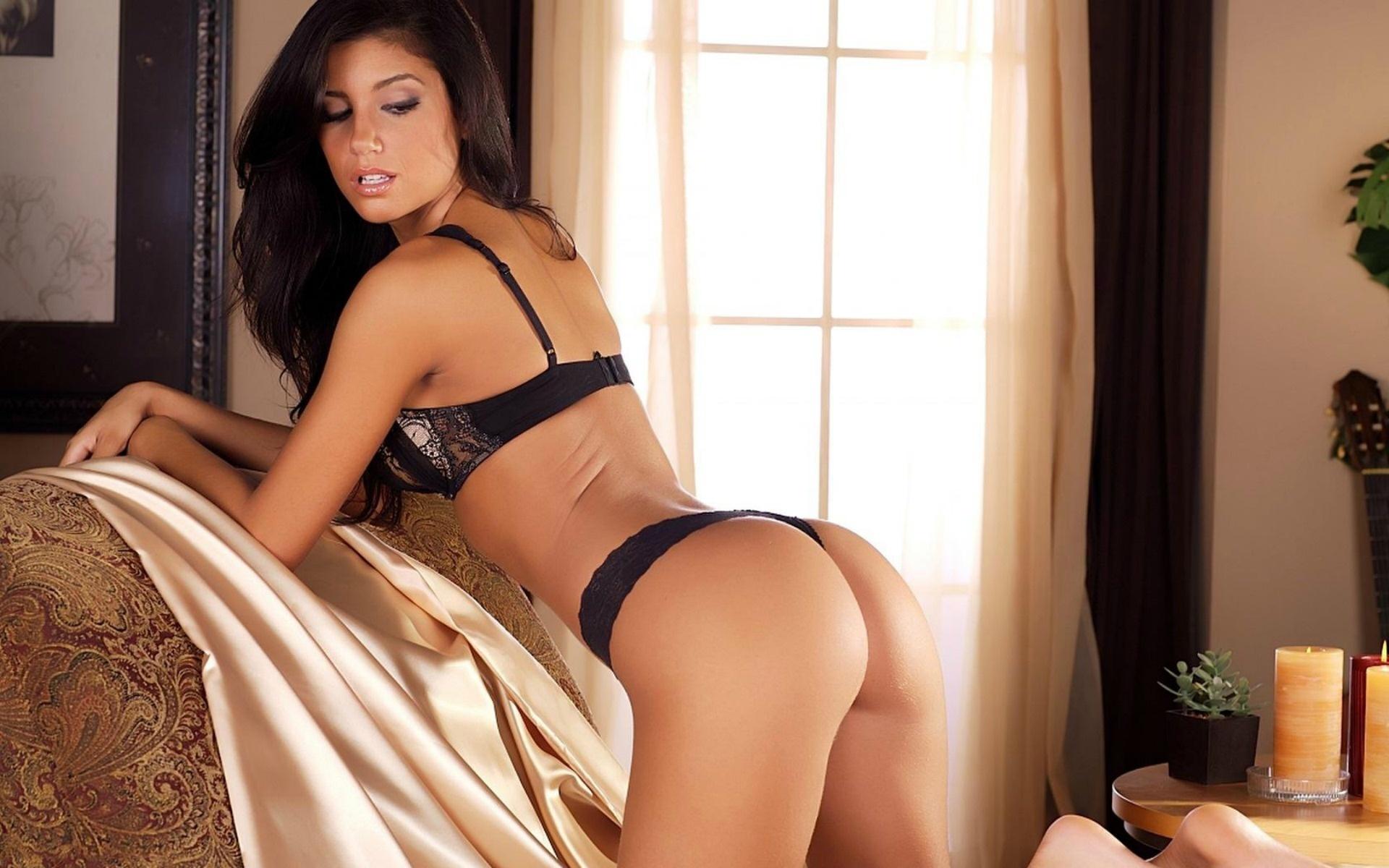 Самые красивые сексуальные девушки мира 12 фотография