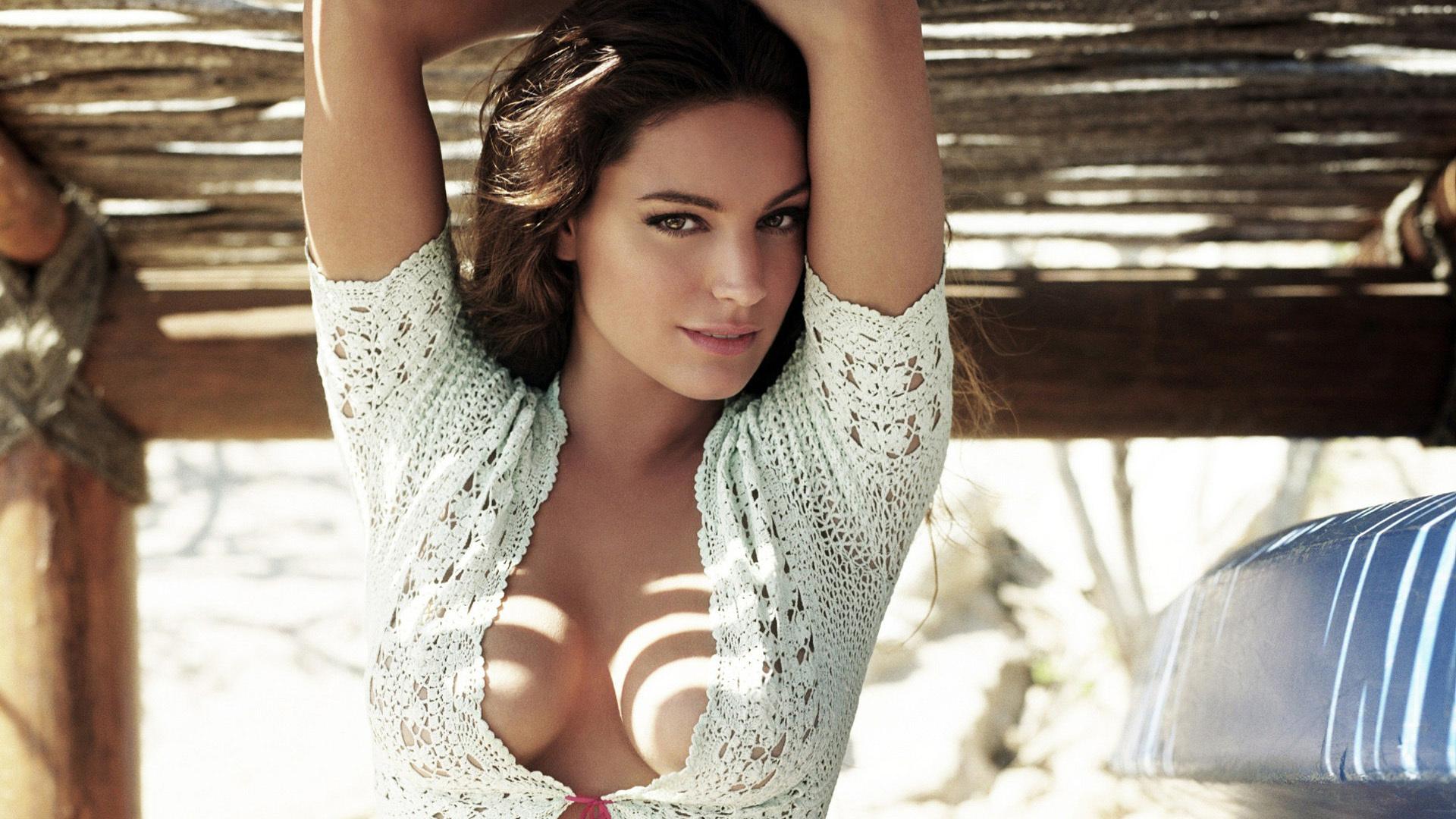 Самые красивые девушки нальчика голые 12 фотография
