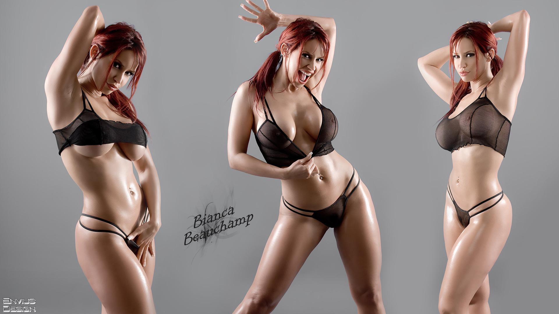 viagra-porno-striptiz