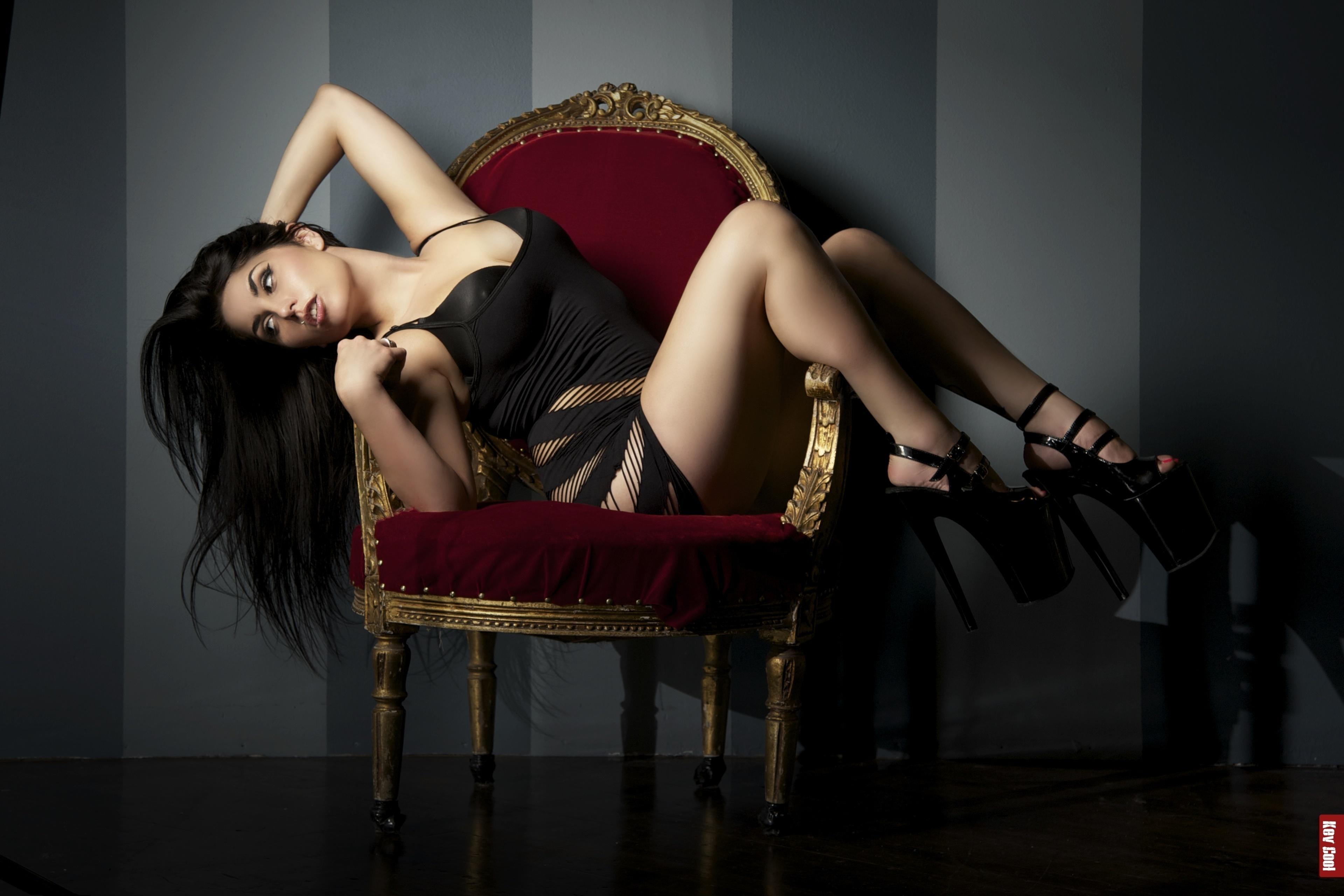 Эротический салон в кемерово 13 фотография