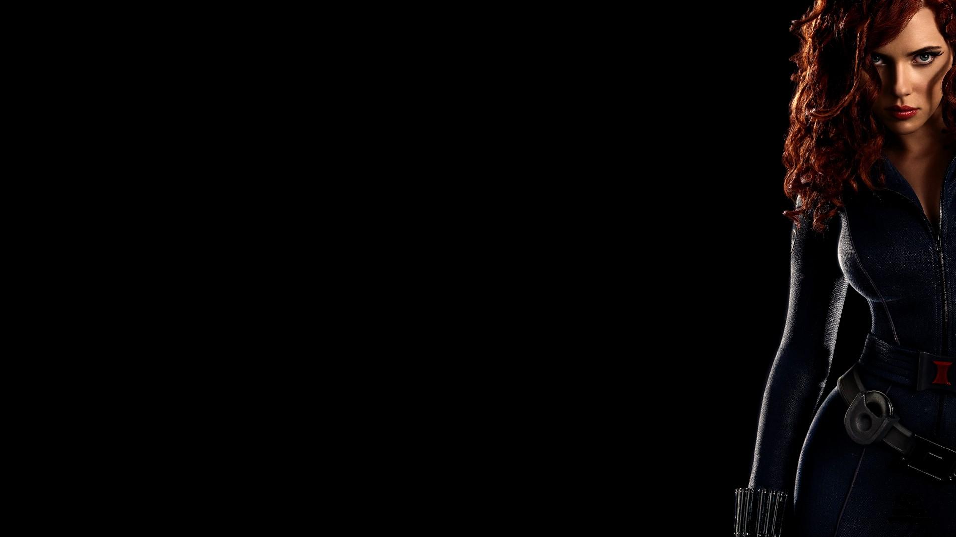 Разрешение 1680x1050px, обоя фильмы, Черная вдова, скарлетт .
