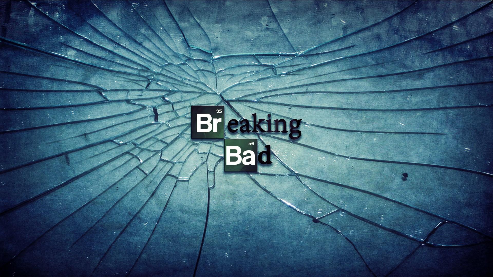 breaking bad, meth - wallpaper #99435 (1920x1080px) on wallls