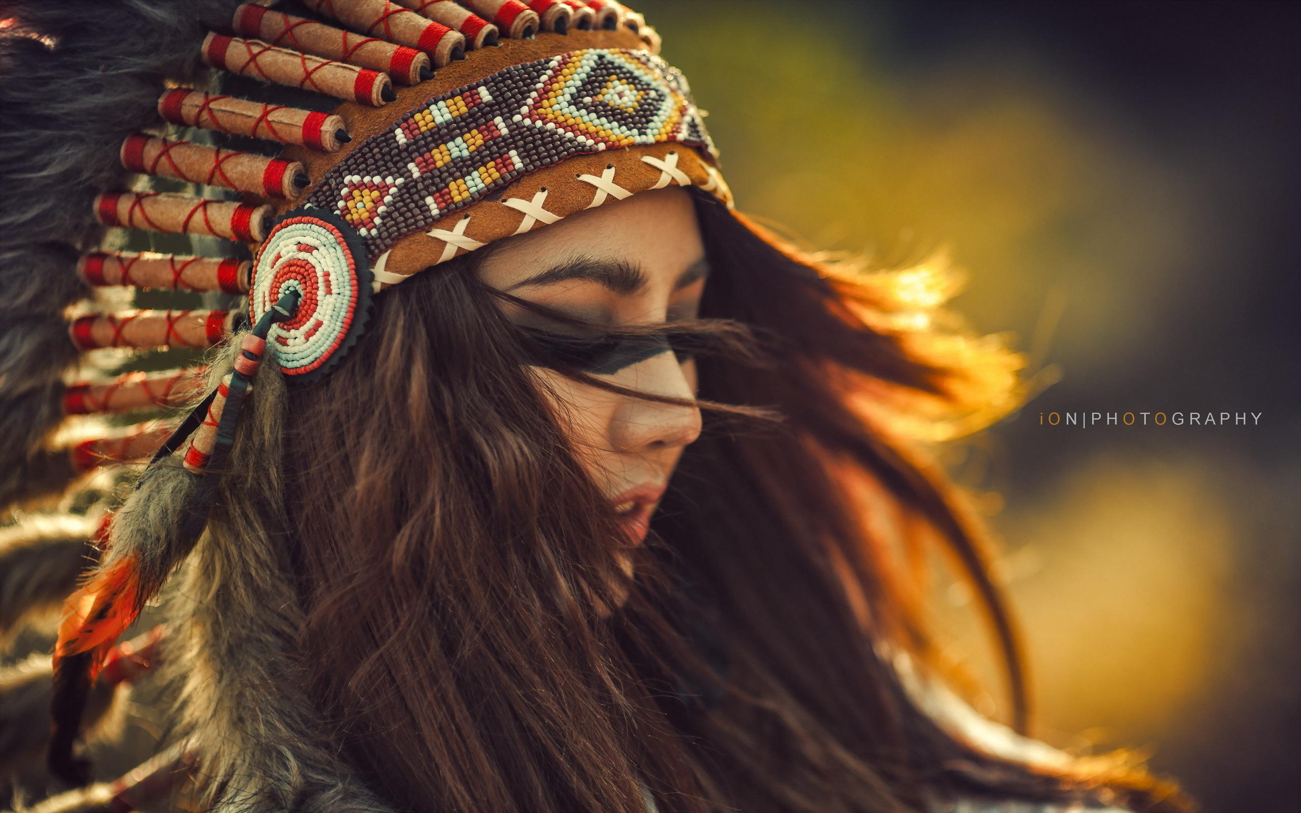 хозяйственным индейские женские имена красивые сыгравший эпизодические роли