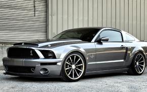 cobra, shelby, мустанг, авто фото, форд, Ford
