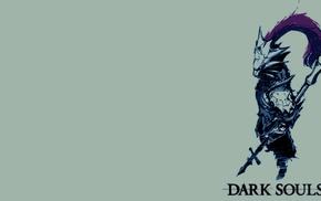 Dark Souls II, Dark Souls, video games