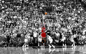 NBA, sports