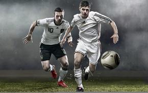 soccer, sports, adidas