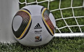 grass, adidas, field, sports
