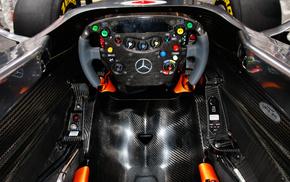 Formula 1, Mercedes, sports