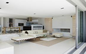 design, room, interior