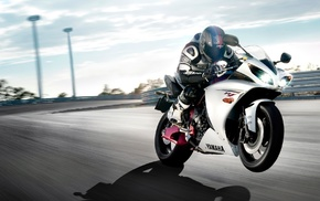 speed, motorcycles, moto