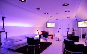 style, interior, room, design, girl