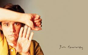 hands, people, celebrity