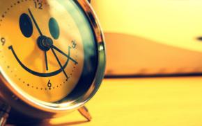 sea, time, clocks