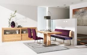 design, room, interior, style