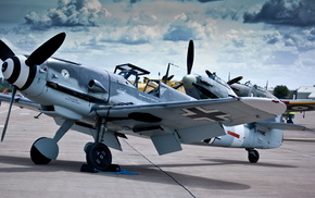 jets, aircraft