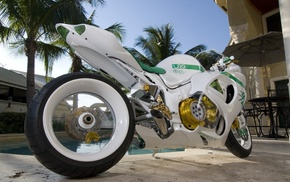 bike, motorcycles