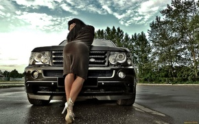 auto, cars, wallpaper