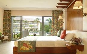 room, interior, design, style
