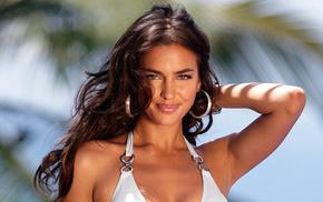 models, women, девушки, irina shayk, sexy girls, ирина шейк