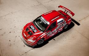 Mitsubishi, cars, tuning, sportcar